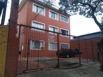 Apartamento / Padrão em Osasco Alugar por R$1.600,00