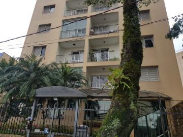 Apartamento / Padrão em Osasco Alugar por R$1.390,00