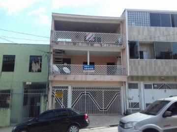 Casa / Sobrado em Osasco , Comprar por R$620.000,00