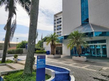 Alugar Apartamento / Flat em Osasco. apenas R$ 170.000,00