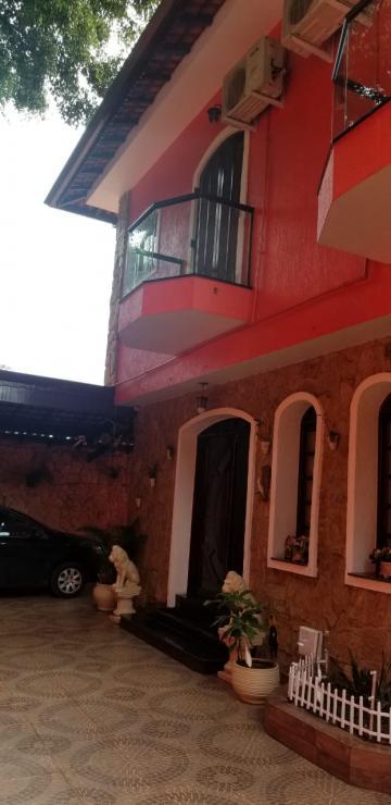 Alugar Casa / Sobrado em São Paulo. apenas R$ 2.440.000,00