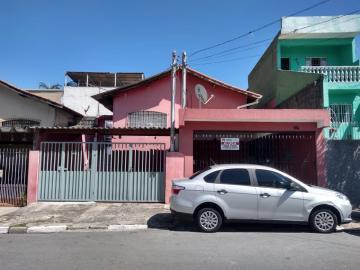 Casa / Assobradada em Osasco , Comprar por R$365.000,00