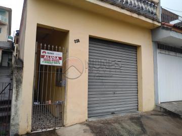 Casa / Sobrado em Osasco , Comprar por R$350.000,00