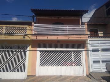Casa / Sobrado em Condominio em Osasco , Comprar por R$350.000,00