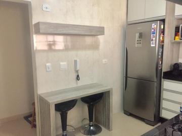 Apartamento / Padrão em Osasco , Comprar por R$350.000,00