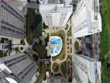 Apartamento / Padrão em Osasco , Comprar por R$279.800,00