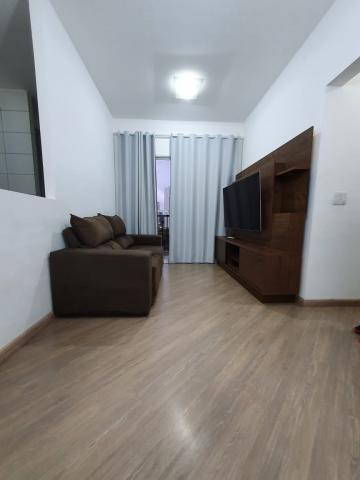 Apartamento / Padrão em Osasco , Comprar por R$279.000,00