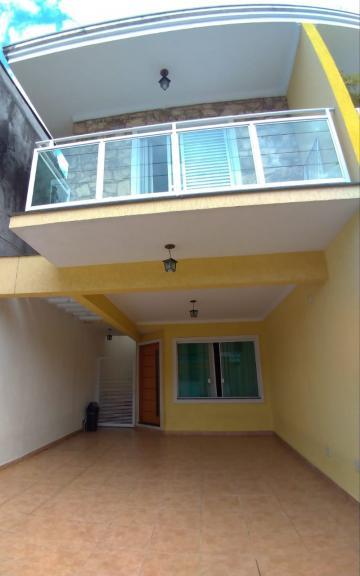 Casa / Sobrado em Osasco , Comprar por R$750.000,00