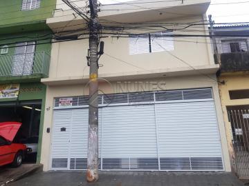 Alugar Casa / Imovel para Renda em Osasco. apenas R$ 750.000,00