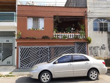 Casa / Assobradada em Osasco , Comprar por R$495.000,00