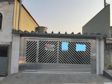 Alugar Casa / Terrea em Osasco. apenas R$ 400.000,00