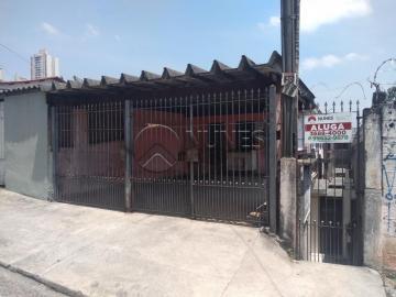 Casa / Terrea em São Paulo , Comprar por R$340.000,00