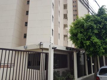 Apartamento / Padrão em Osasco Alugar por R$630,00