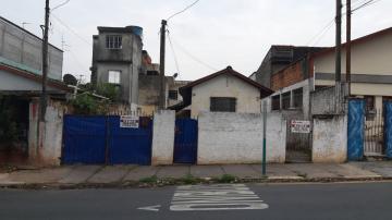 Casa / Assobradada em Osasco , Comprar por R$320.000,00