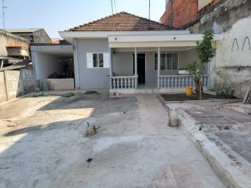 Casa / Terrea em Osasco , Comprar por R$398.000,00