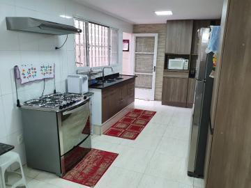 Casa / Assobradada em São Paulo , Comprar por R$690.000,00
