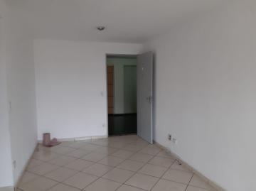 Comprar Apartamento / Padrão em Osasco R$ 230.000,00 - Foto 2