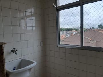 Comprar Apartamento / Padrão em Osasco R$ 230.000,00 - Foto 7