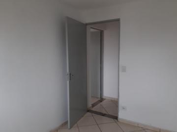 Comprar Apartamento / Padrão em Osasco R$ 230.000,00 - Foto 12