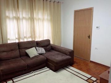 Casa / Terrea em São Paulo , Comprar por R$550.000,00