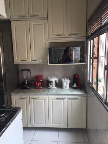 Comprar Apartamento / Padrão em Osasco R$ 360.000,00 - Foto 8