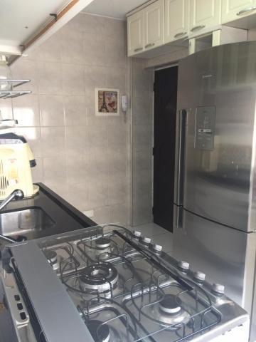 Comprar Apartamento / Padrão em Osasco R$ 360.000,00 - Foto 9