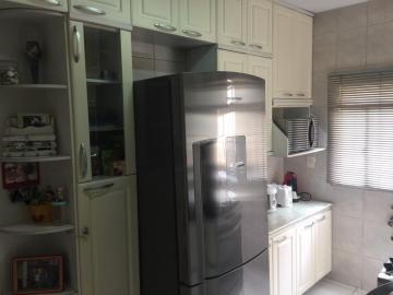 Comprar Apartamento / Padrão em Osasco R$ 360.000,00 - Foto 10