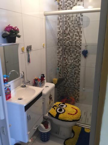 Comprar Apartamento / Padrão em Osasco R$ 360.000,00 - Foto 13