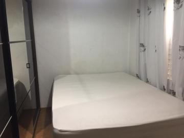 Comprar Apartamento / Padrão em Osasco R$ 360.000,00 - Foto 15