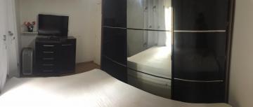 Comprar Apartamento / Padrão em Osasco R$ 360.000,00 - Foto 16