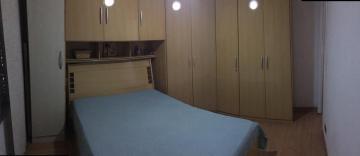 Comprar Apartamento / Padrão em Osasco R$ 360.000,00 - Foto 19