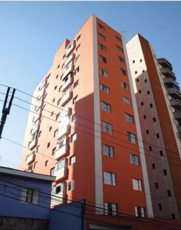 Comprar Apartamento / Padrão em Osasco R$ 360.000,00 - Foto 21