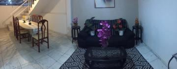 Comprar Apartamento / Padrão em Osasco R$ 360.000,00 - Foto 23