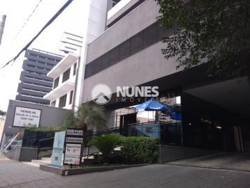 Alugar Comercial / Sala Comercial em Osasco. apenas R$ 477.000,00