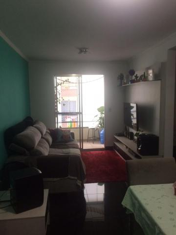 Comprar Apartamento / Padrão em Osasco R$ 250.000,00 - Foto 13