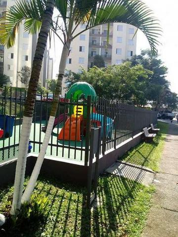 Comprar Apartamento / Padrão em Osasco R$ 250.000,00 - Foto 17