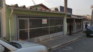 Alugar Casa / Terrea em Osasco. apenas R$ 375.000,00