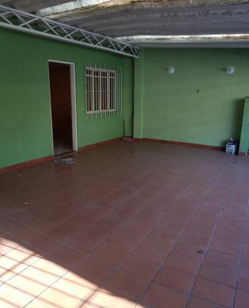 Comprar Casa / Terrea em Osasco R$ 375.000,00 - Foto 2