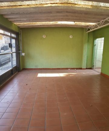 Comprar Casa / Terrea em Osasco R$ 375.000,00 - Foto 3