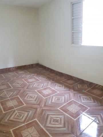Comprar Casa / Terrea em Osasco R$ 375.000,00 - Foto 5