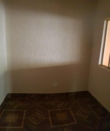 Comprar Casa / Terrea em Osasco R$ 375.000,00 - Foto 7