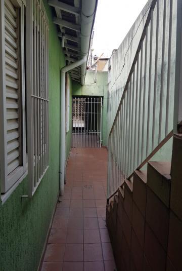 Comprar Casa / Terrea em Osasco R$ 375.000,00 - Foto 11