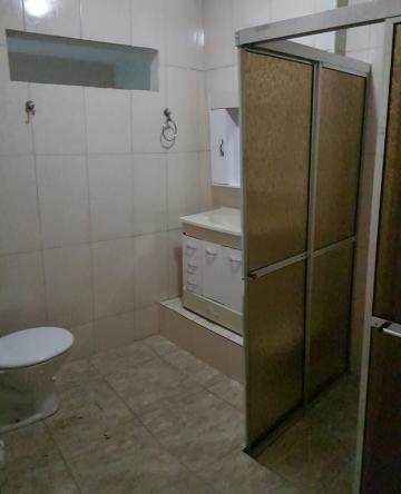 Comprar Casa / Terrea em Osasco R$ 375.000,00 - Foto 10