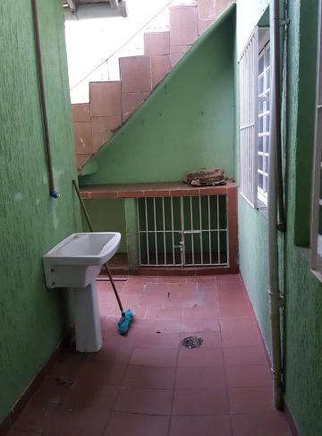 Comprar Casa / Terrea em Osasco R$ 375.000,00 - Foto 12