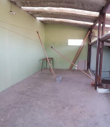 Comprar Casa / Terrea em Osasco R$ 375.000,00 - Foto 14
