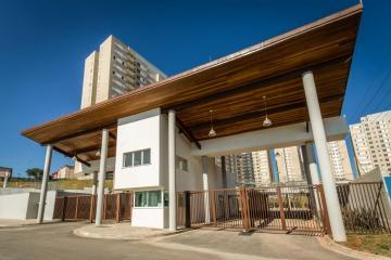 Alugar Apartamento / Padrão em Osasco. apenas R$ 239.000,00