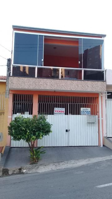 Alugar Casa / Sobrado em Barueri. apenas R$ 570.000,00