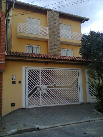 Alugar Casa / Sobrado em Osasco. apenas R$ 795.000,00