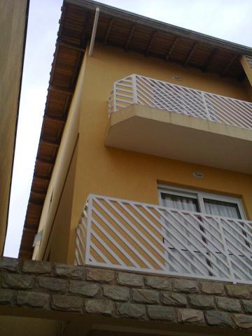 Comprar Casa / Sobrado em Osasco R$ 795.000,00 - Foto 3