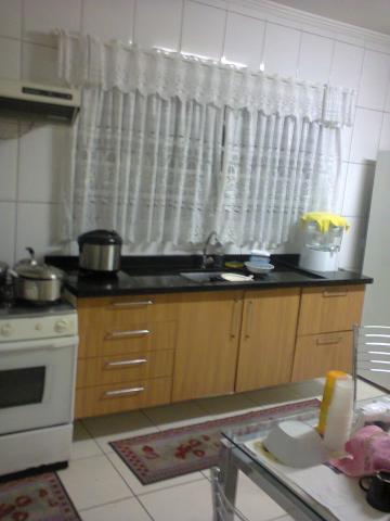 Comprar Casa / Sobrado em Osasco R$ 795.000,00 - Foto 6